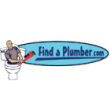 Find A Plumber, a Detroit Plumber